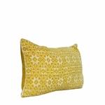 trendethics-coussin-dokmai-jaune-idee-cadeau