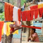 Lao orange