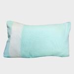 trendethics-coussin-bleu-celadon-boni-2