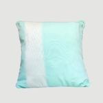 trendethics-coussin-bleu-celadon-boni-3
