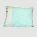 trendethics-coussin-bleu-celadon-boni-1
