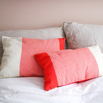 trendethics-coussin-ruche-corail-5