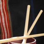 pailles-bambou-ethique-1