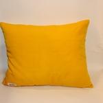 coussin-trendethics-jaune-blanc-vietnam-4