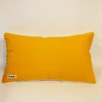 coussin-trendethics-jaune-blanc-vietnam-5