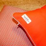 coussin-trendethics-orange-gris-thailande-5