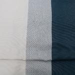 coussin-trendethics-gris-blanc-vietnam-branche-2