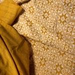 coussins-ethique-moutarde-fleurs-graphique