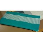 coussin-vol-oiseau-turquoise-fairtrade