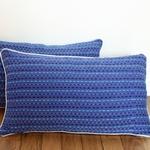 laos-motif-coussin-trendethics-bleu-1