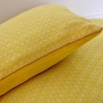 laos-motif-coussin-trendethics-jaune-7