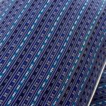 laos-motif-coussin-trendethics-bleu-4