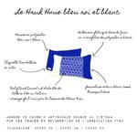 Hruh-bleuroi
