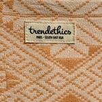pochette-orange-blanche-tissee-trendethics