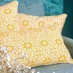 coussin-dien-bien-lao-coton-naturel-jaune-4