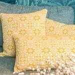coussin-dien-bien-lao-coton-naturel-jaune-6