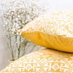 coussin-dien-bien-lao-coton-naturel-jaune-12