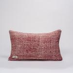 coussin-ecoresponsable-lao-fleur-rouge-blanc-petit-2