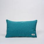 coussin-ecoresponsable-ede-branche-turquoise-blanc-petit-2