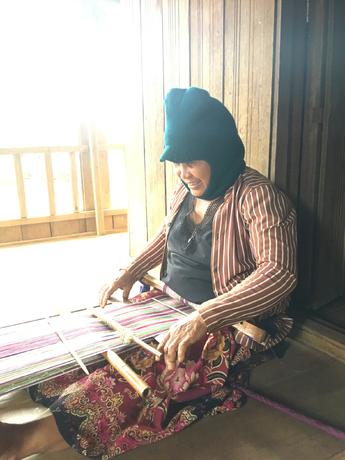 tisserande-Bunong-Cambodge-2