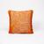 2020-10-JMDUFOUR-TrendEthics-Packshot-coussin-nha-sra-orange-carre-1-light