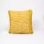 2020-10-JMDUFOUR-TrendEthics-Packshot-coussin-nha-sra-jaune-carre-1-light