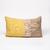 2020-10-JMDUFOUR-TrendEthics-Packshot-coussin-Walang-jaune-gris-petit-1-light
