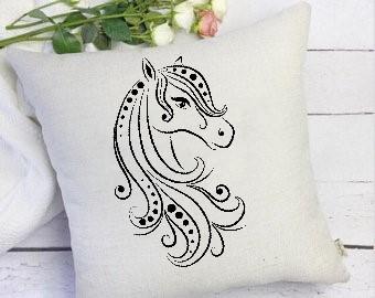 magnifique-tete-cheval1