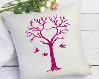 arbre-coeur-oiseaux