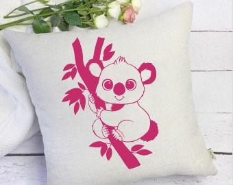koala-branche-1