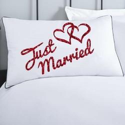 coeurs-just-married