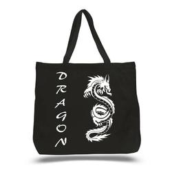dragon-chinois-sac-motif-thermocollant