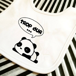 panda-trop-dur