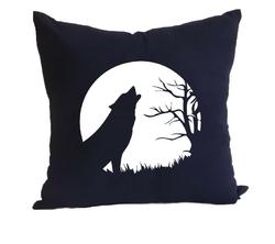 loup-lune-nuit1