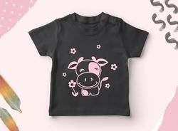 petite-vache