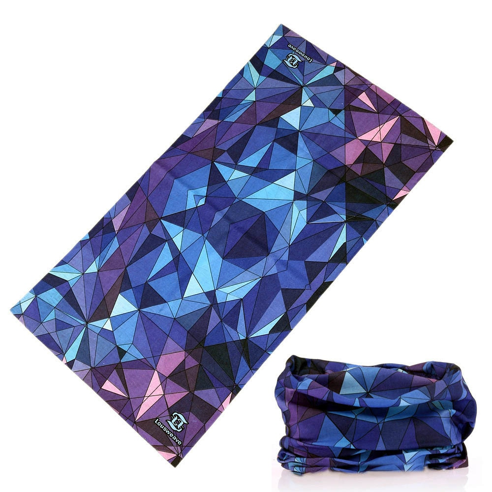 Bandana homme COLORS