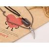 NIUYITID-hommes-Vintage-en-cuir-de-vache-colliers-pendentifs-Style-europ-en-homme-alliage-Collier-Ethnique