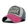 FLB-Vente-en-gros-printemps-casquette-en-coton-casquette-de-baseball-chapeau-r-glage-arri