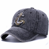 HATLANDER-marque-lav-doux-coton-casquette-de-baseball-chapeau-pour-femmes-hommes-vintage-papa-chapeau