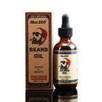60-ml-bio-hommes-visage-barbe-huile-100-naturel-adoucir-huile-croissance-des-cheveux-cr-me
