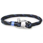 NIUYITID-2018-nouvelle-boucle-en-acier-inoxydable-hommes-Bracelet-de-mode-corde-Paracord-Style-marine-m