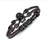 Bracelet DARK