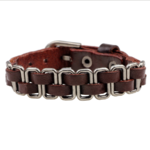 Bracelet TRACKS