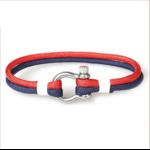 Bracelet CLIMB