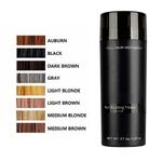 Authentique-1-bouteille-k-ratine-perte-de-cheveux-Fibers-de-construction-applicateur-Spray-27-5g-d