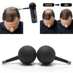 Cheveux-vaporisateur-applicateur-Atomizador-cheveux-Fibers-k-ratine-paississement-Spray-cheveux-b-timent-Fibers-perte-produits