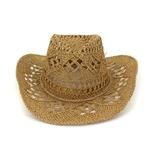 2019-nouveau-Panama-chapeau-hommes-t-Bbeach-chapeau-de-soleil-Western-Cowboy-chapeau-tiss-la-main