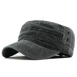 FLB-2019-classique-Vintage-plat-haut-hommes-lav-s-casquettes-et-chapeau-r-glable-ajust
