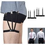 1-paire-hommes-chemise-reste-jarretelles-titulaire-r-glable-porte-chemise-r-sistance-ceinture-chemise-bretelles