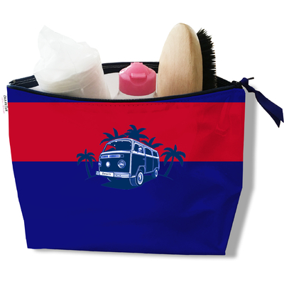 Trousse de toilette California